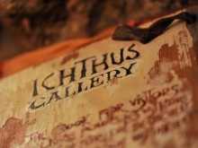 Ichthus Gallery